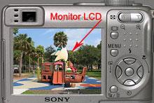 taller de fotografia_monitor LCD